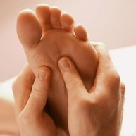 Online Reflexology Training Course