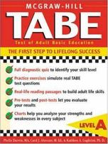 TABE Test Holistic Nutrition School