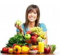 Clinical Nutrition & Holistic Health Classroom Program