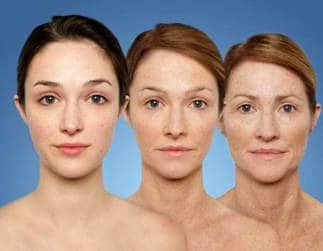 Anti-Aging Specialist Online Course